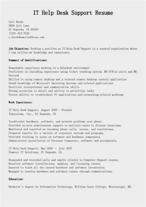 indeed help desk support data analyst job description resume indeed personal