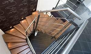 Die Treppe Freudenstadt : treppenanbieter und treppenbauer aus n rnberg regensburg ~ A.2002-acura-tl-radio.info Haus und Dekorationen