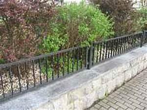 Gartenzaun Metall Verzinkt : metall gartenzaun verzinkt edelstahl aluminium eisen schmiedeeisen ~ A.2002-acura-tl-radio.info Haus und Dekorationen