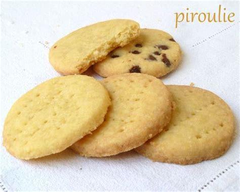marmiton fr recettes cuisine recettes biscuits secs marmiton