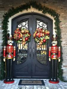 You Guessed It The Perfect Front Door Can Make Or Break