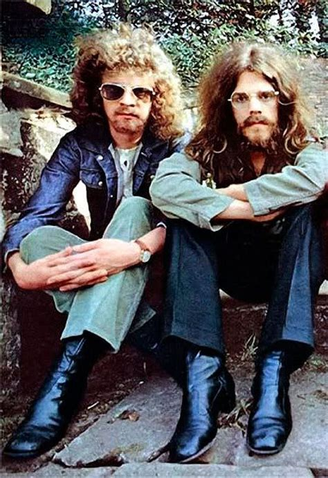 jeff lynne  roy wood electric light orchestra
