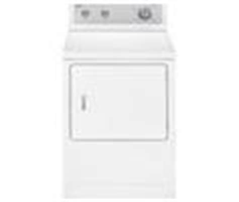 20 most recent amana ngd7200tw gas dryer questions answers fixya