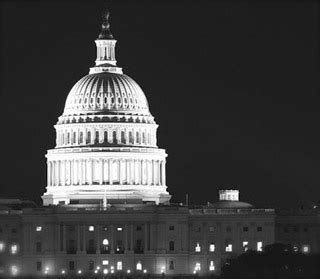public opinion  american democracy political science mit opencourseware