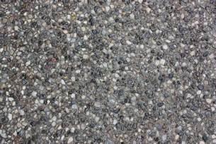 Diy Stamped Concrete Image