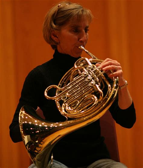 music horn french wabash brass players crawfordsville indiana ensemble college trumpet edu left right academics sound