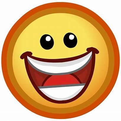 Dp Happy Smile Smiley Clipart Lot Whatsapp
