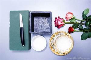 Deko Günstig Selber Machen : 3x flowerbox selber machen diy geschenkidee deko ~ Lizthompson.info Haus und Dekorationen