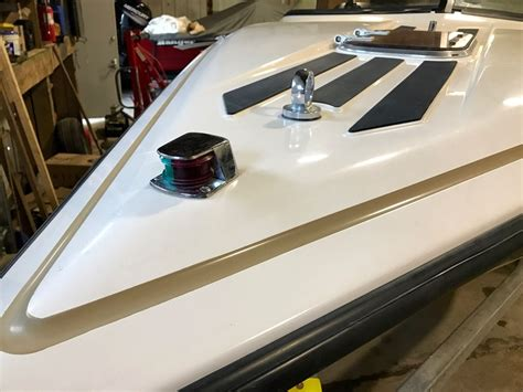 Nada Supra Boats by Supra Pirata 1997 For Sale For 14 950 Boats From Usa