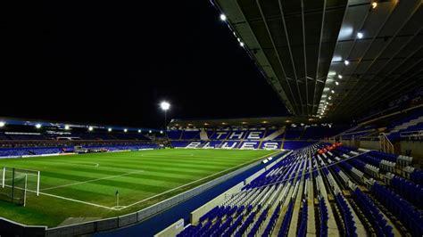 Birmingham City vs Huddersfield Town live stream: how to ...