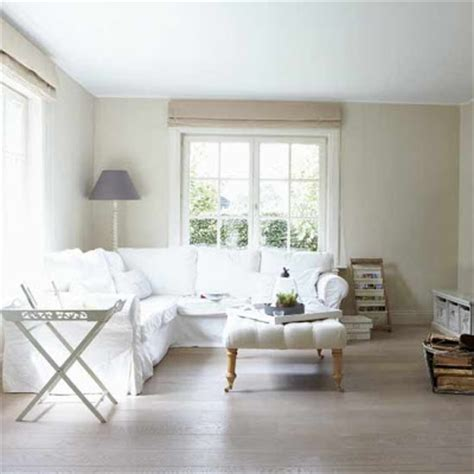 ikea living room ideas 2011 shabby chic con casa shabby chic shabby chic on