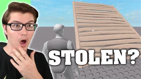 game stole  strucid roblox fortnite youtube