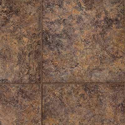 armstrong flooring foundation discontinued vinyl flooring floor matttroy