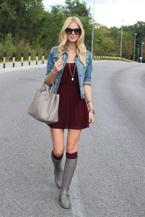 amazing outfit ideas  famous fashion blogger zorana