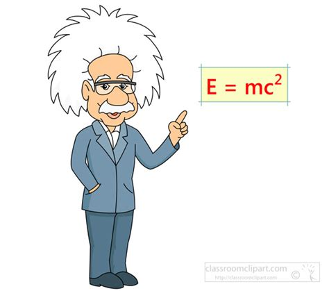 Moss Lighting by Animated Einstein Clipart Clipground