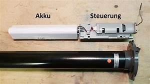 Velux Solar Rollladen Akku : hart gel tet akkutausch beim velux integra solar ssl ~ A.2002-acura-tl-radio.info Haus und Dekorationen