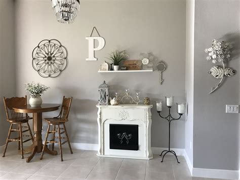 alpaca gray sherwin williams the perfect mix of gray and