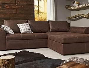 Big Sofa Leder Braun : wohnlandschaft 290x213 sofa braun couch polsterecke antiklederoptik cassia ebay ~ Bigdaddyawards.com Haus und Dekorationen
