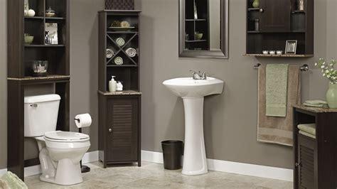 Bathroom Interesting Toilet Etagere For Your Bathroom