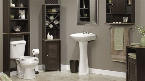 Bathroom: Interesting Toilet Etagere For Your Bathroom