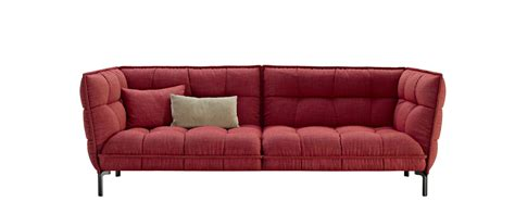 canapé b b italia sofa husk sofa b b italia design by urquiola
