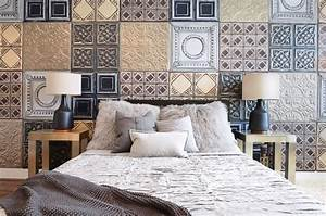 Talie Jane Interiors » 13 Stylish Ways to Accent a Bedroom ...