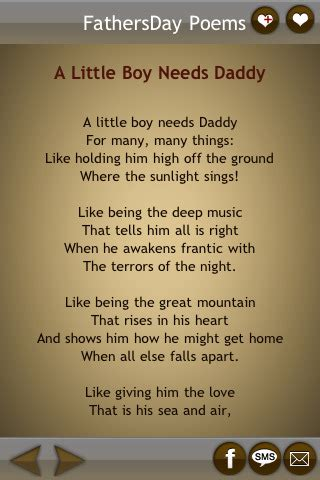 fathers day poems fathers day poems greatest gift ever best birthday wishes