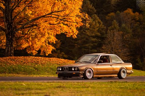 Hd Dark Abstract Wallpapers Bmw E30 Wallpapers Archives Page 2 Of 2 Hd Desktop Wallpapers 4k Hd