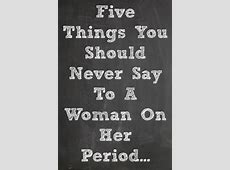 Should A Real Woman Quotes QuotesGram