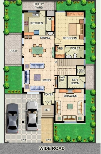 simplex floor plans simplex house design simplex house