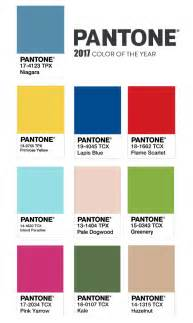 dresses for summer wedding 2017 pantone color of the year and your minted wedding