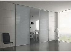 Install Glass Sliding Doors Emergency Glass replacement
