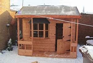 discount sheds liverpool wooden bike shed homebase With cheap dog sheds