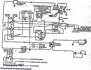 John Deere 110 Backhoe Fuse Box Diagram