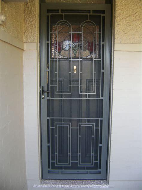 barrier free bathroom design brl screen door replacement brl