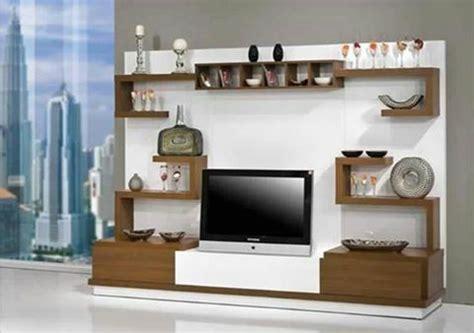 meuble tv pour chambre a coucher meuble tv kelibia meubles et décoration tunisie