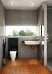 laminat badezimmer laminat im badezimmer erfahrungen carprola for