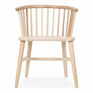 Siege En Rotin : 1000 id es propos de chaises en rotin sur pinterest rotin chaises de salle manger et ~ Teatrodelosmanantiales.com Idées de Décoration