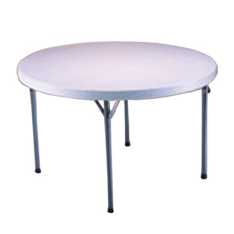 black friday lifetime 22960 4 foot table with 48