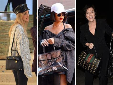 purseblog designer handbag reviews  shopping