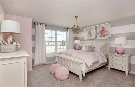 cute apartment bedroom ideas plain fresh cute apartment
