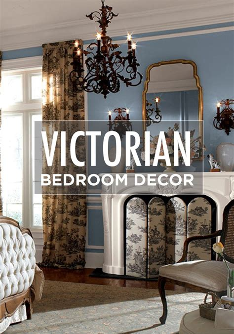 22 best victorian style inspiration images on pinterest
