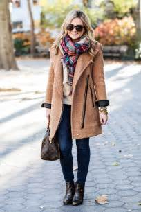 Thanksgiving Cute Winter Outfits