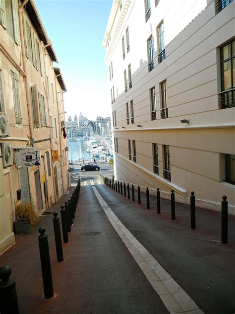 appart hotel marseille vieux port 2017 room prices deals reviews expedia