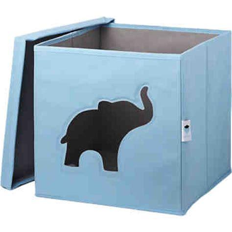 Aufbewahrungsboxen & Co Für Das Kinderzimmer