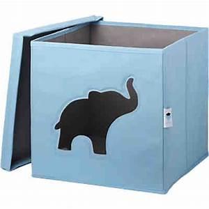 Aufbewahrungsboxen Kinderzimmer Design : aufbewahrungsbox kinderzimmer alle ideen ber home design ~ Whattoseeinmadrid.com Haus und Dekorationen