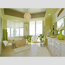 Best Advantage Of Interior Paint Colors For 2016  Advice