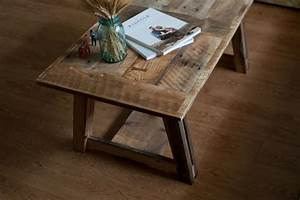 make a table with old barn wood home y things pinterest With coffee tables made from old barn wood