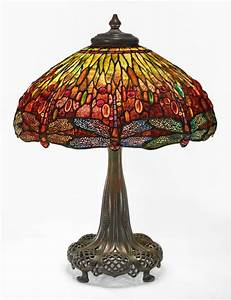 Tiffany Lampen Berlin : die 25 besten tiffany lampen ideen auf pinterest buntglaslampen louis comfort tiffany und ~ Sanjose-hotels-ca.com Haus und Dekorationen