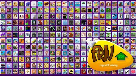 Friv 3d supplying tons of the latest 3d friv games in order to play them. friv